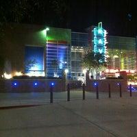 Photo taken at Carmike Yorktown Cinema by Sandy G. on 11/28/2012