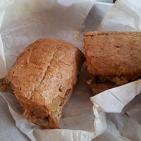 Photo taken at Potbelly Sandwich Shop by Michael C. on 9/18/2012