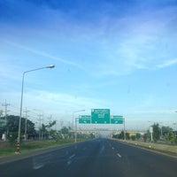 Photo taken at Nongki Market by Marc C. on 12/22/2012