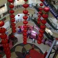 Photo taken at Batam City Square (BCS) Mall by Supendi S. on 2/13/2013