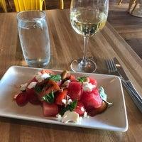 True Food Kitchen - 180 El Camino Real Ste 1140
