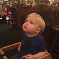 Photo taken at Maud's Tavern by Mary S. on 10/11/2015