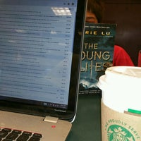 Photo taken at Barnes & Noble by Sherryl M. on 11/1/2016