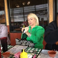 Photo taken at Don Jauns Mexican Restaurant by Taneka . on 12/14/2012