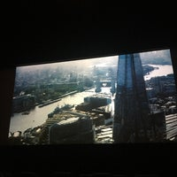 Photo taken at Regal Cinemas Hollywood 14 - Topeka by Shawn S. on 9/12/2017
