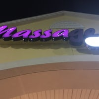 Photo taken at Massage Envy - Bartram Park by Shawn S. on 1/3/2017