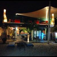 Снимок сделан в Samui Resotel And Spa пользователем Marco D. 12/14/2012