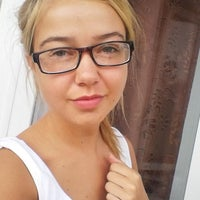 """Photo taken at Пансионат """"Волна-4"""" by Diana S. on 8/23/2015"""