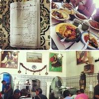 Photo prise au Restaurant Khairi par Haykel A. le7/7/2013