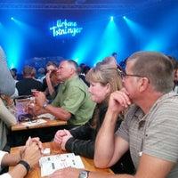 Photo taken at Urbane Totninger by Per H. on 6/19/2014