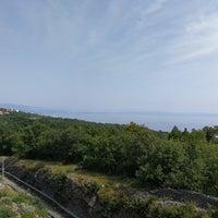 Photo taken at Crodux Vrata Jadrana jug by Gábor N. on 7/20/2017