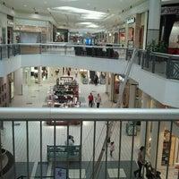 Photo taken at Ingram Park Mall by J.J. G. on 10/24/2012