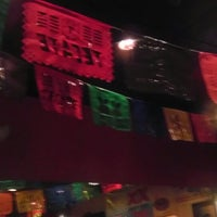 Photo taken at Pachanga Cocina Mexicana by Barry P. on 5/3/2013