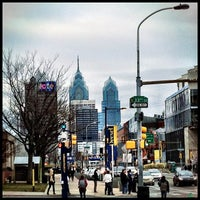 Photo taken at Drexel University by Mark M. on 3/13/2013