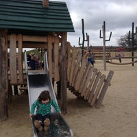 Photo taken at Mountain View Ranch by Paul E. on 3/1/2014