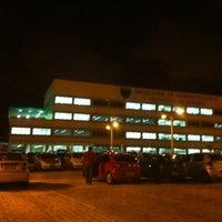 Photo taken at Fanese - Campus Santo Antônio by Vera C. on 4/2/2013