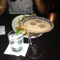 Photo taken at Biggie's Restaurant, Raw Bar, and Tavern by Nik R. on 5/25/2013
