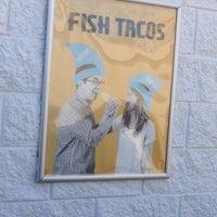 Photo taken at Tailfins by Nikki C. on 2/17/2013