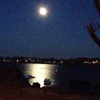 Photo taken at Crocker Park by Marsh S. on 3/15/2014