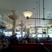 Photo taken at Jerry's Famous Deli by Gary V. on 9/25/2011