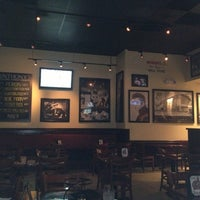 Photo taken at Anthony's Coal Fired Pizza by Isaac D. on 11/6/2012