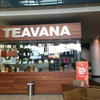 Photo taken at Teavana by Isaac D. on 7/21/2013