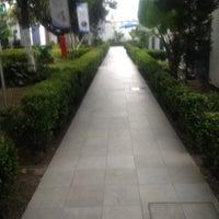 Photo taken at Procter & Gamble P&G by July P. on 11/23/2012