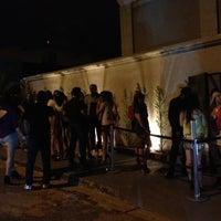 Foto tirada no(a) Infinity Hall por Ricardo G. em 11/2/2012