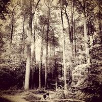Photo taken at Miller Park by Zora J. on 9/18/2013
