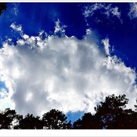 Photo taken at Miller Park by Zora J. on 9/14/2013