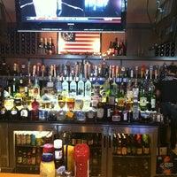 รูปภาพถ่ายที่ The Boynton Restaurant & Spirits โดย Joel W. เมื่อ 7/21/2013