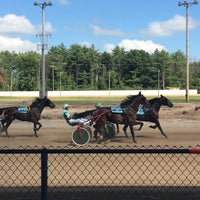 Photo taken at Midland County Fairgrounds by Nicole B. on 8/17/2014