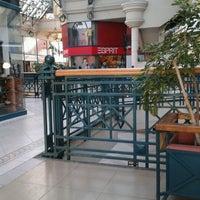 Photo taken at Mall Plaza Reñaca by Natalia C. on 10/26/2012