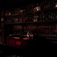 Photo taken at Still Liquor by Gabriel C. on 8/9/2013
