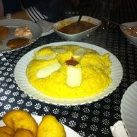 Photo taken at Alaşara Restaurant by E on 11/2/2012