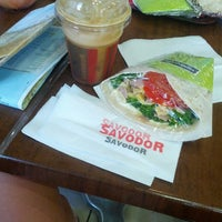 Photo taken at Savodor by Maria R. on 9/6/2013