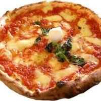 Foto scattata a Pizzeria La Notizia da AntOnio A. il 7/11/2013