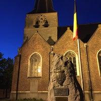 Photo taken at Wespelaar by Maarten V. on 5/4/2016