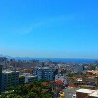 Photo taken at Bataclam by Juninho Cavalcante on 2/25/2013