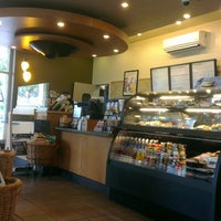 Photo taken at Starbucks by Andrés V. on 6/30/2013