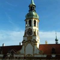 12/31/2012 tarihinde Alexander T.ziyaretçi tarafından Loreta'de çekilen fotoğraf