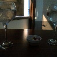 Foto tomada en Gin Club Menora por José Antonio G. el 9/6/2013