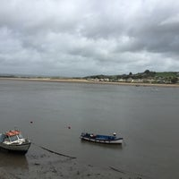 Photo taken at Appledore by Wil S. on 5/6/2015