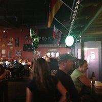 Foto scattata a Dublin Ale House Pub da Vlad M. il 3/17/2013