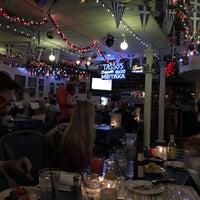 Photo taken at Tasso's Greek Restaurant by Maria M. on 11/27/2016