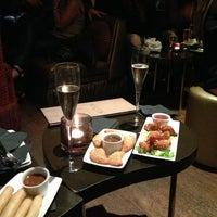 Photo taken at Layla by 🇬🇧Лика🇷🇺 5. on 9/20/2014
