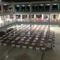 Photo taken at Complex by ศิราวุธ ส. on 3/23/2013