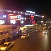 10/31/2012 tarihinde Furkan 👑🎥📺🌈ziyaretçi tarafından Ömür Plaza'de çekilen fotoğraf