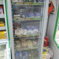 Photo taken at City Supermarket by Poppy on 10/30/2013