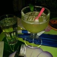 Foto diambil di Cancun's Restaurant oleh Grant F. pada 3/11/2013